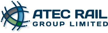 Atec Rail Group signs up with ALC