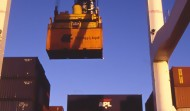 Australian Logistics Council Featured Image Container