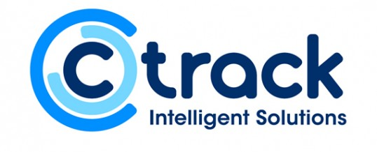 C-Track signs up with ALC