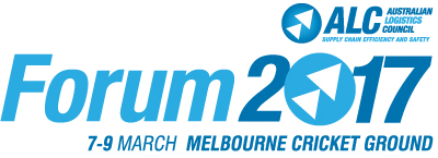SAVE THE DATE FOR ALC FORUM 2017!