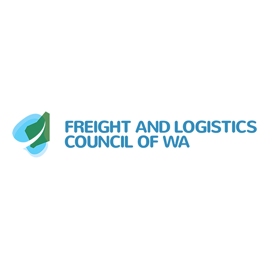 Freight-Logistics-Council-of-WA