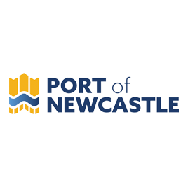 PORT OF NEWCASTLE